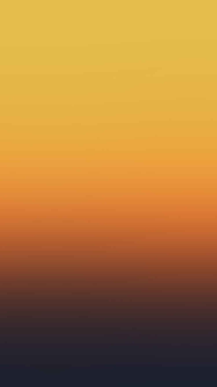 Papers.co-iPhone5-iphone6-plus-wallpaper-sl83-yellow-fire-blur-gradation