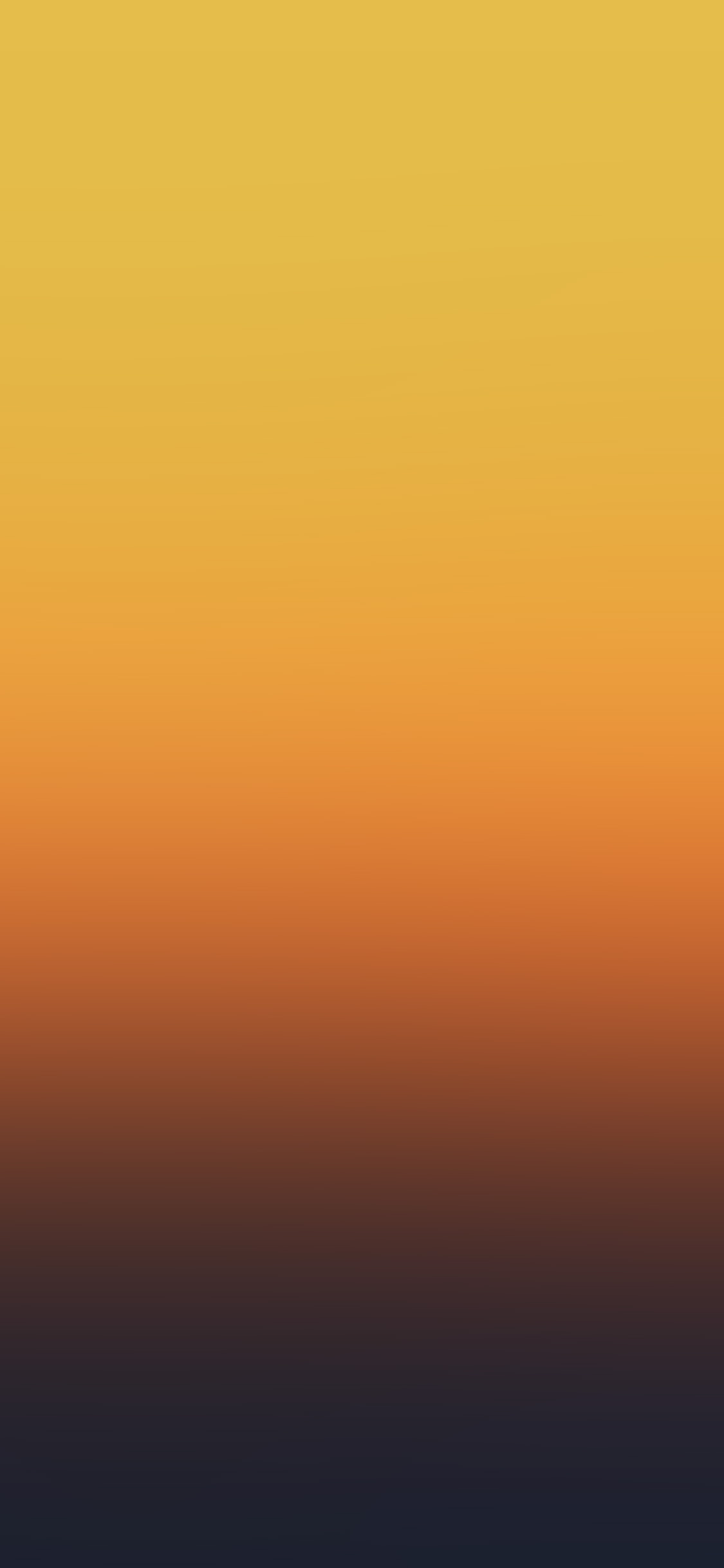 iPhoneXpapers.com-Apple-iPhone-wallpaper-sl83-yellow-fire-blur-gradation