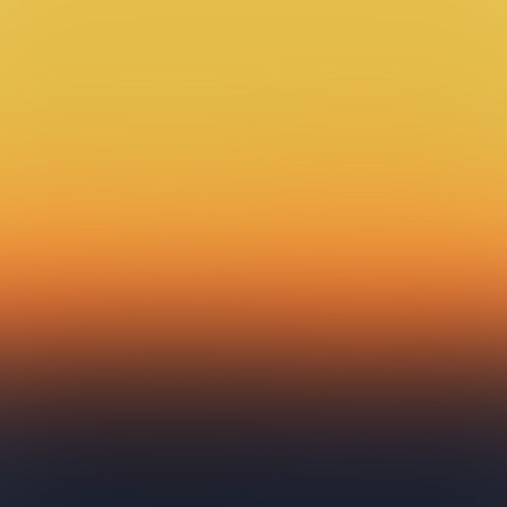 wallpaper-sl83-yellow-fire-blur-gradation-wallpaper