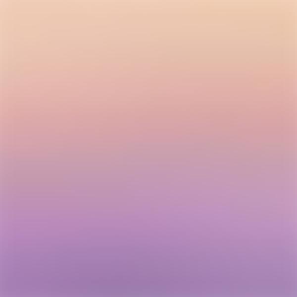 iPapers.co-Apple-iPhone-iPad-Macbook-iMac-wallpaper-sl84-pastel-pink-purple-blur-gradation-wallpaper