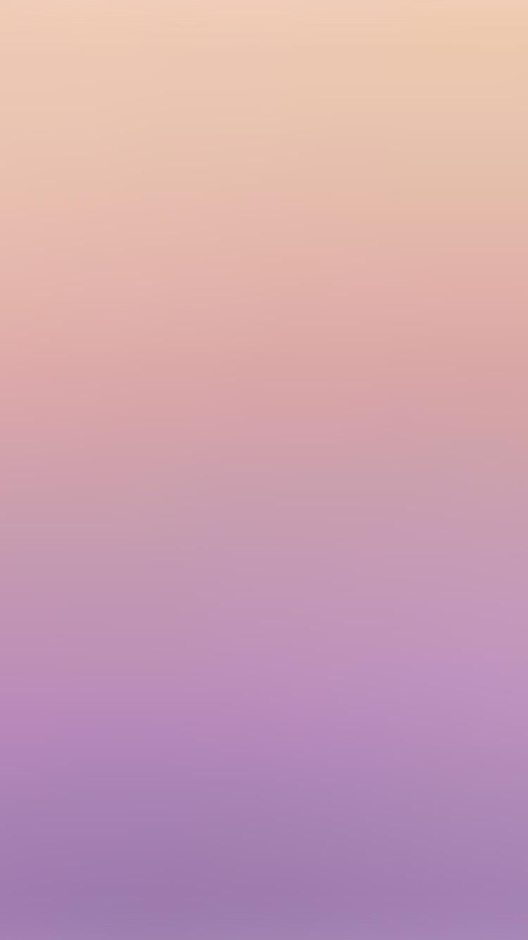 iPhone6papers.co-Apple-iPhone-6-iphone6-plus-wallpaper-sl84-pastel-pink-purple-blur-gradation