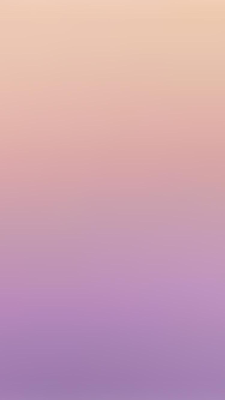 iPhone6papers.co-Apple-iPhone-6-iphone6-plus-wallpaper-sl84-pastel-pink-purple-blur-gradation