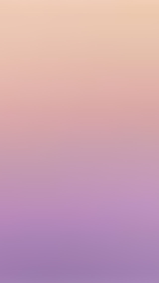 freeios8.com-iphone-4-5-6-plus-ipad-ios8-sl84-pastel-pink-purple-blur-gradation