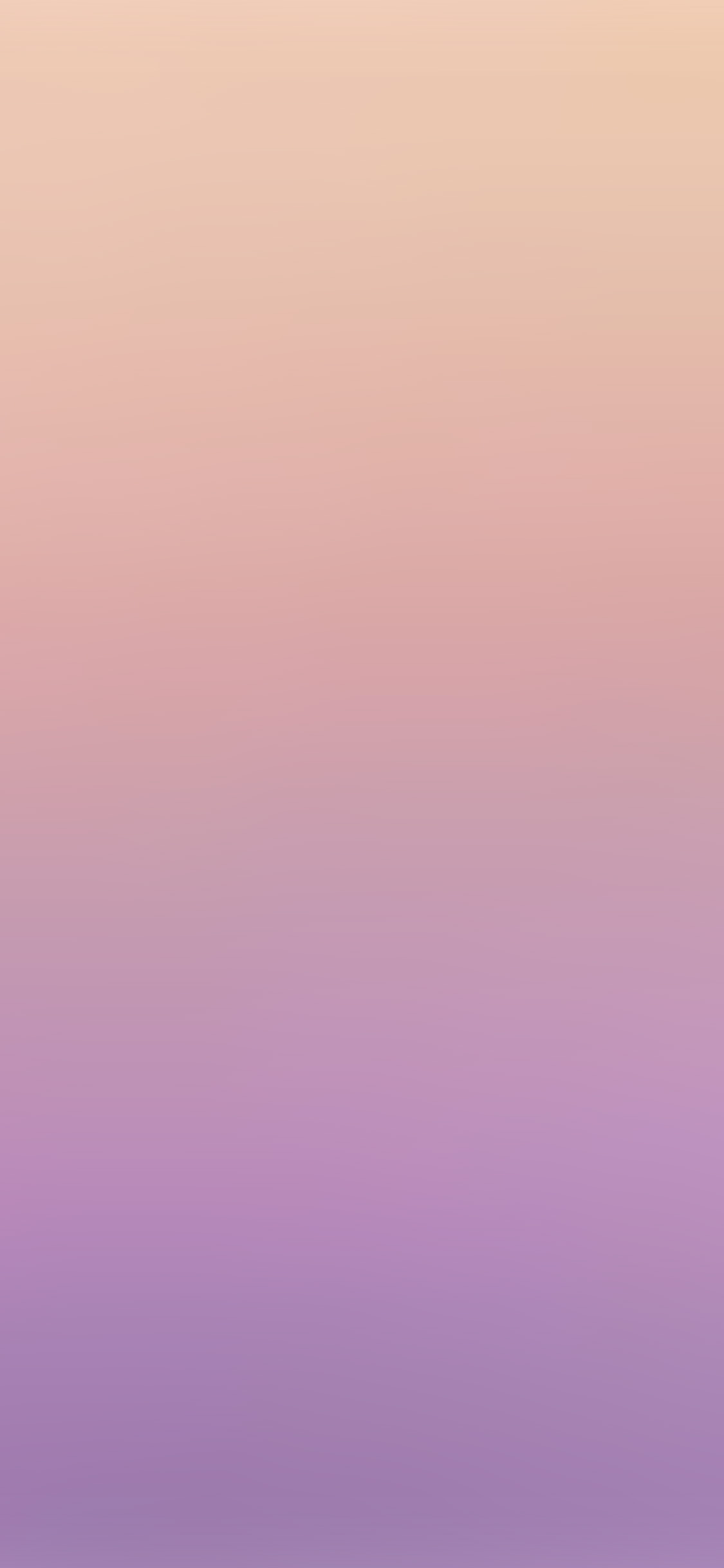 papers.co sl84 pastel pink purple blur gradation 41 iphone wallpaper
