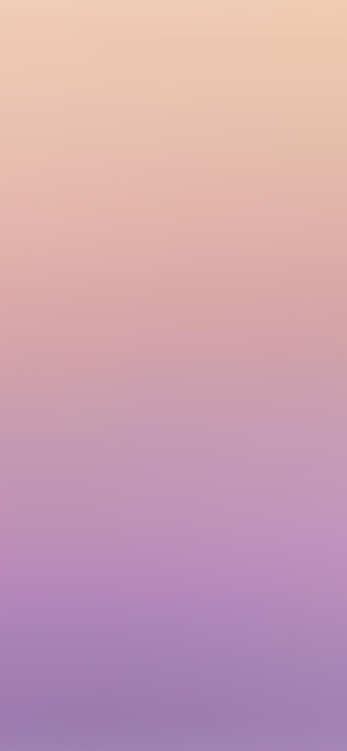 iPhoneXpapers.com-Apple-iPhone-wallpaper-sl84-pastel-pink-purple-blur-gradation