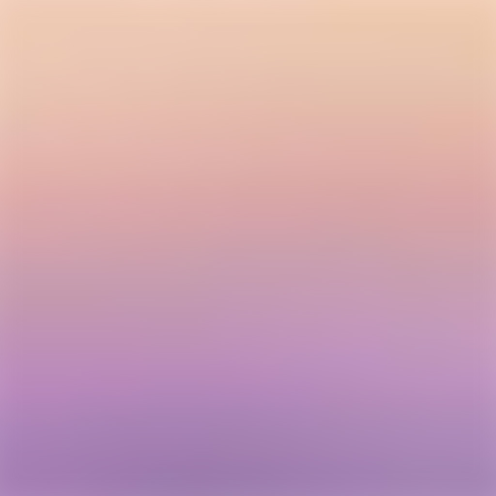 android-wallpaper-sl84-pastel-pink-purple-blur-gradation-wallpaper