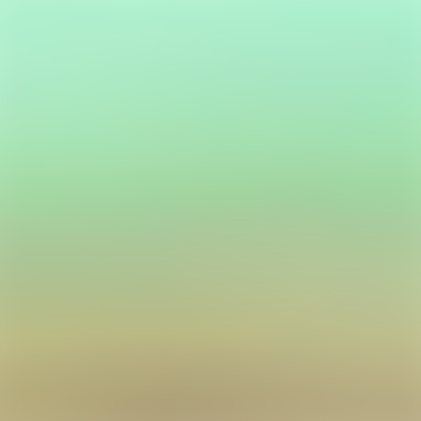 iPapers.co-Apple-iPhone-iPad-Macbook-iMac-wallpaper-sl85-green-red-blur-gradation-pastel-wallpaper