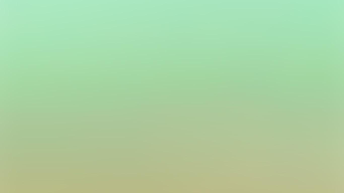desktop-wallpaper-laptop-mac-macbook-air-sl85-green-red-blur-gradation-pastel-wallpaper