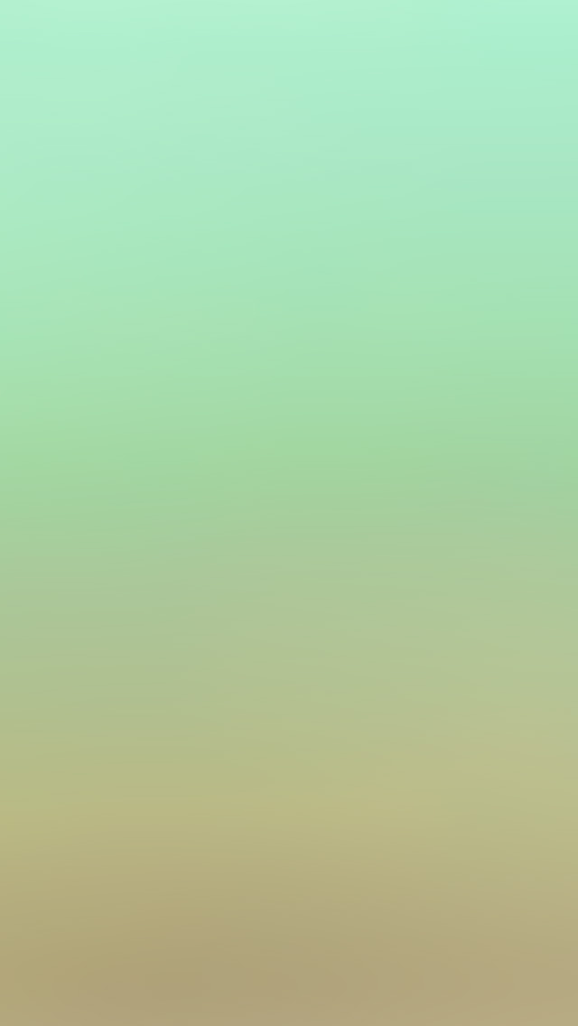 freeios8.com-iphone-4-5-6-plus-ipad-ios8-sl85-green-red-blur-gradation-pastel