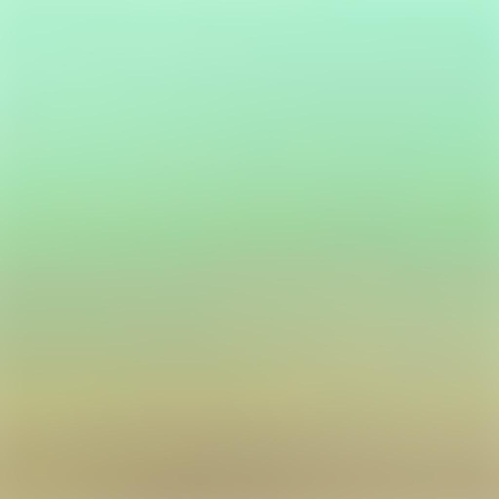 wallpaper-sl85-green-red-blur-gradation-pastel-wallpaper