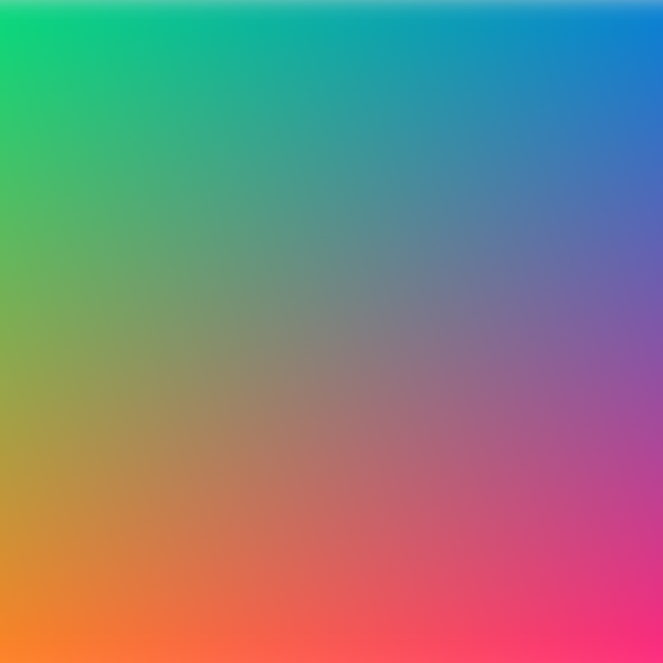 iPapers.co-Apple-iPhone-iPad-Macbook-iMac-wallpaper-sl86-color-rainbow-blur-gradation-wallpaper