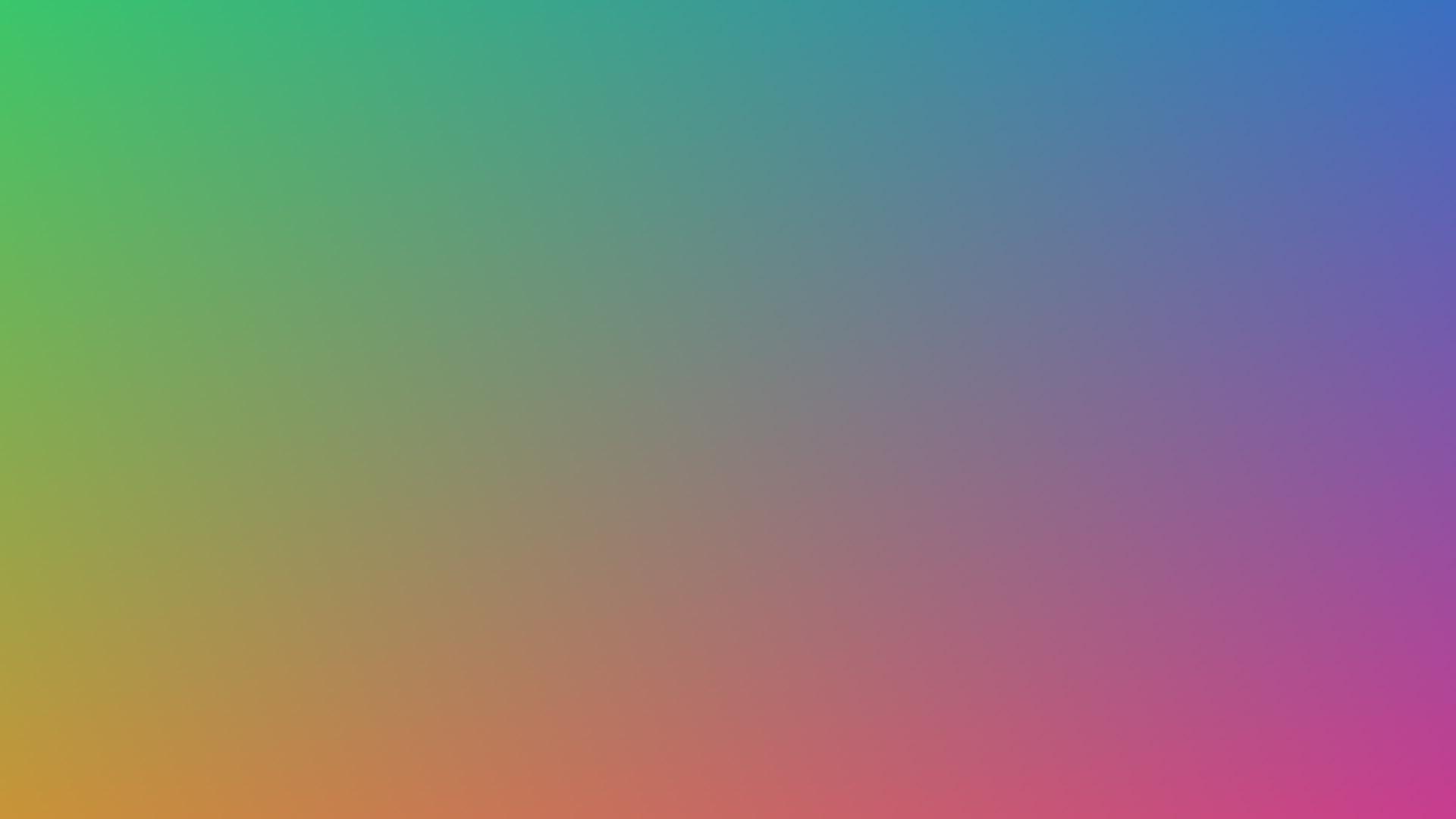 Wallpaper for desktop laptop sl86 color rainbow blur - Color gradation wallpaper ...