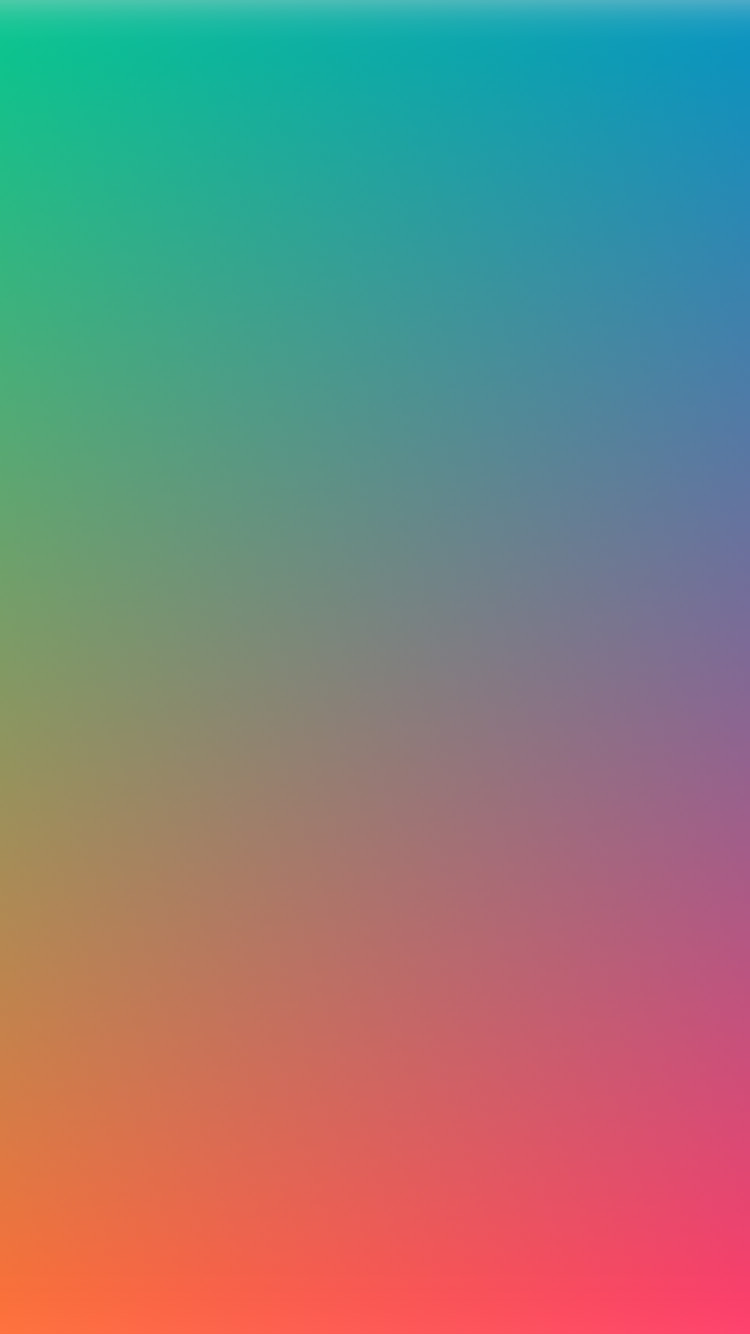 Papers.co-iPhone5-iphone6-plus-wallpaper-sl86-color-rainbow-blur-gradation