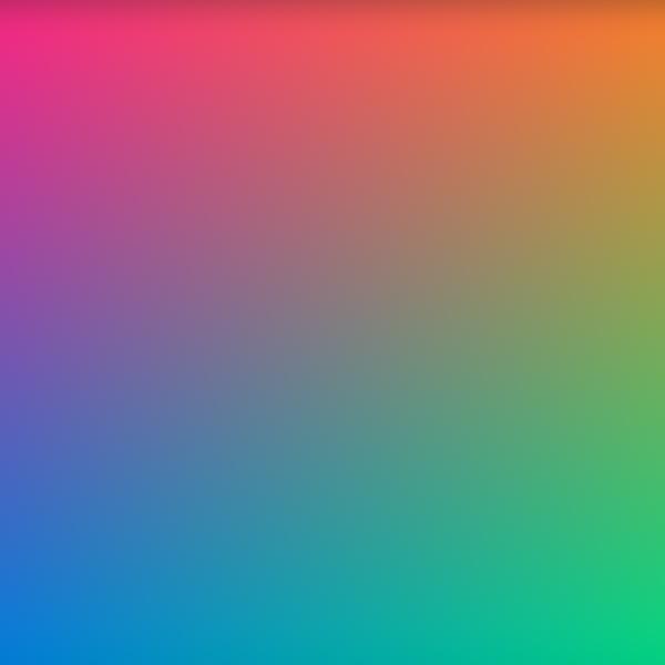 iPapers.co-Apple-iPhone-iPad-Macbook-iMac-wallpaper-sl87-color-rainbow-blur-gradation-wallpaper