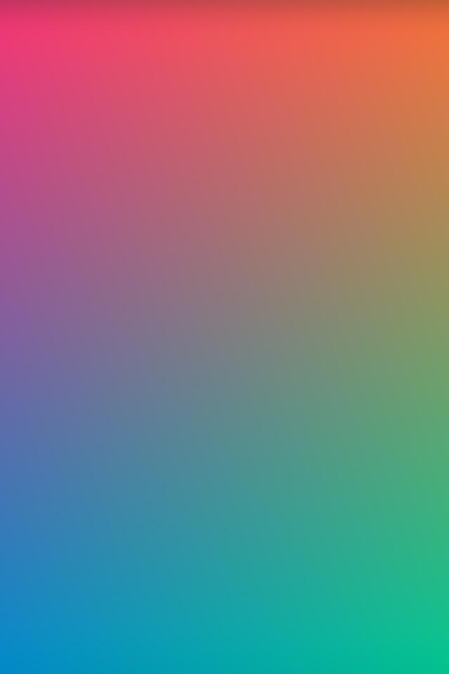 color gradation coloring pages - photo#6