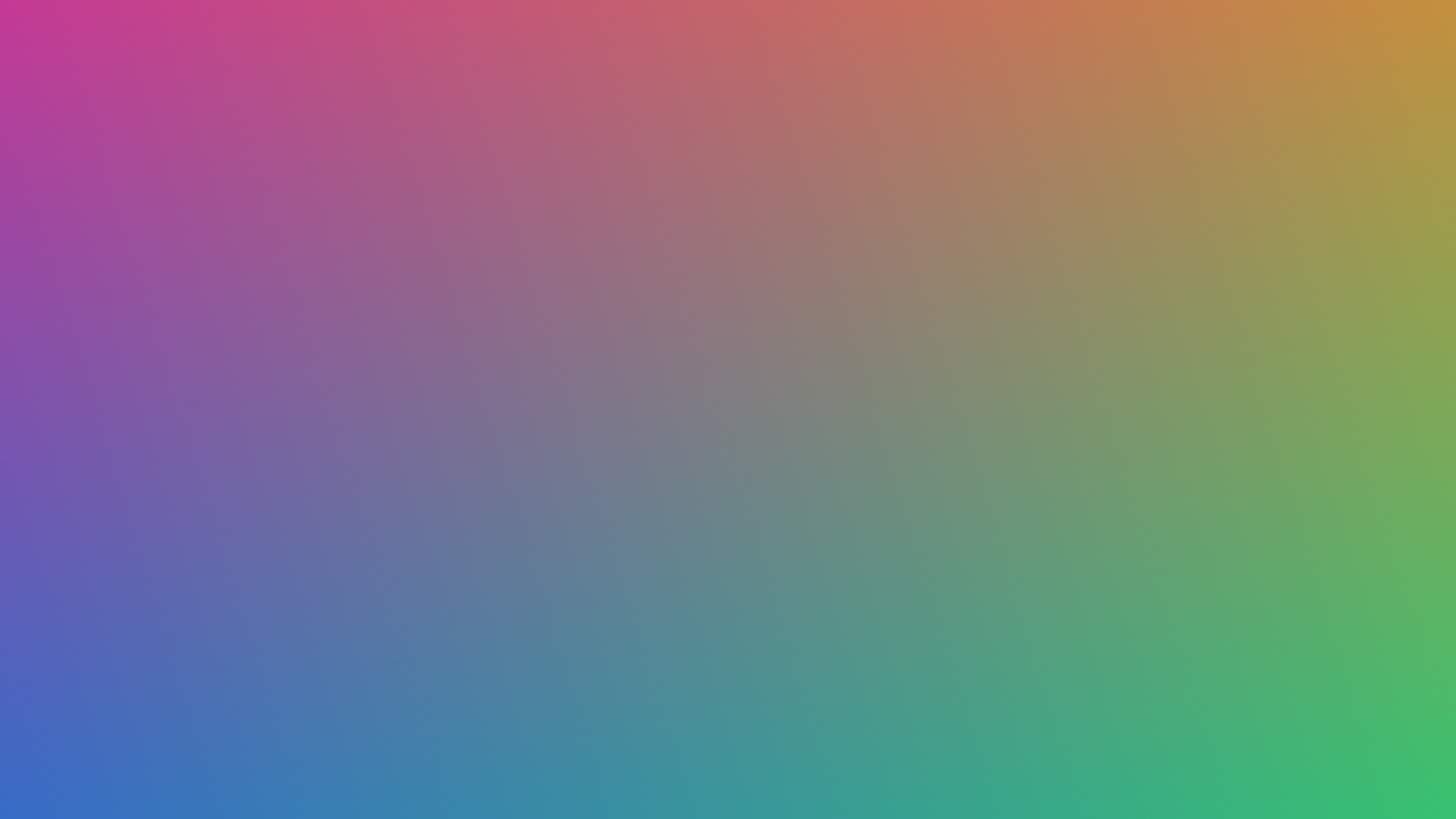 sl87colorrainbowblurgradationwallpaper