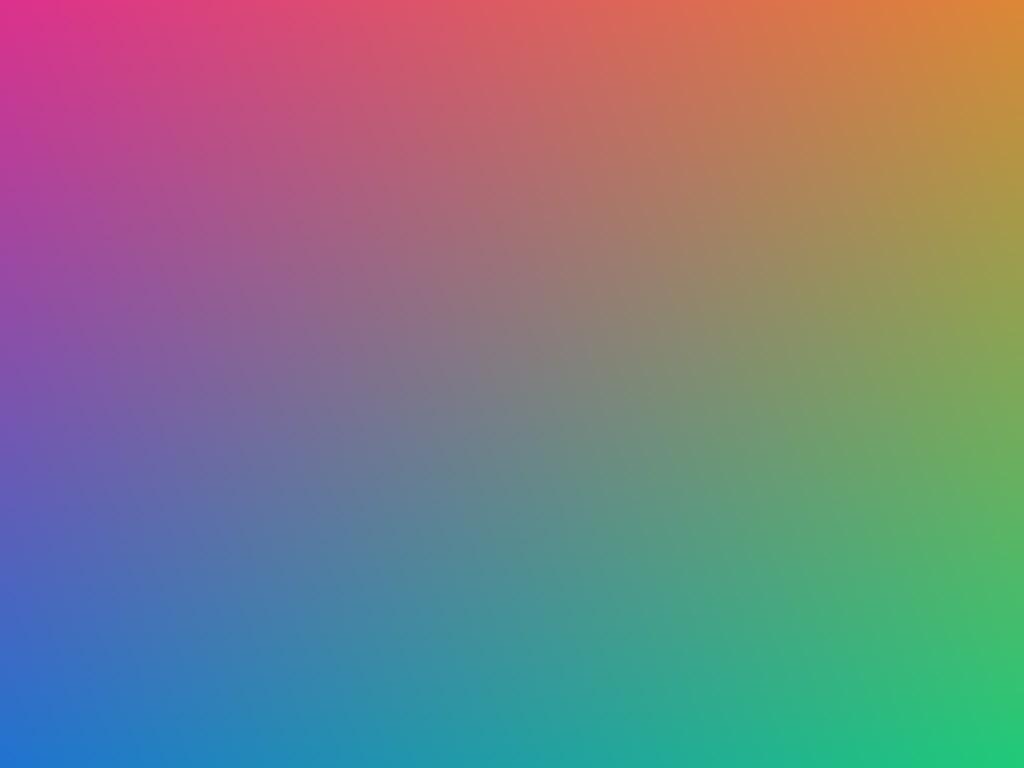 sl87-color-rainbow-blur-gradation-wallpaper