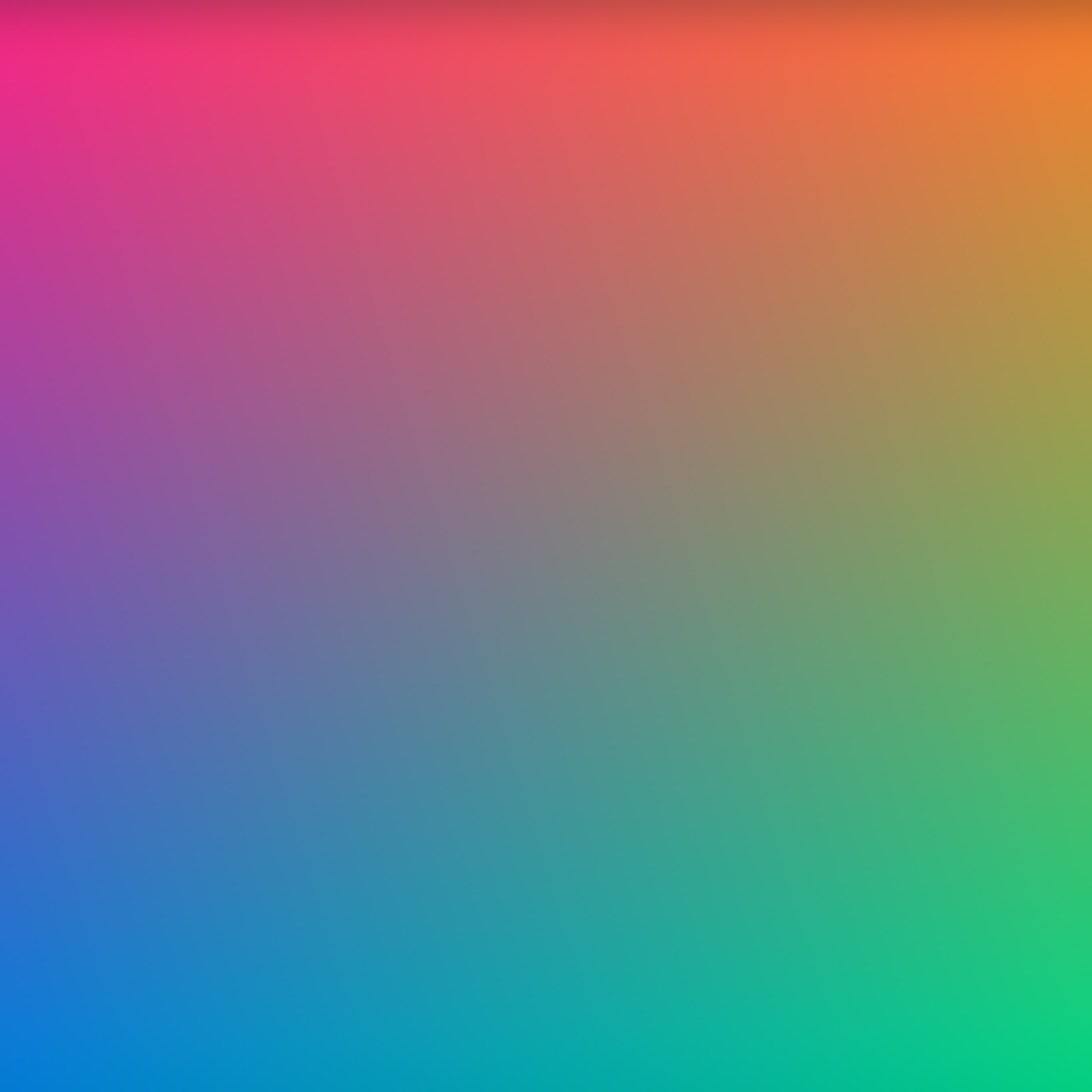 PAPERS.co | Android wallpaper | sl87-color-rainbow-blur ...