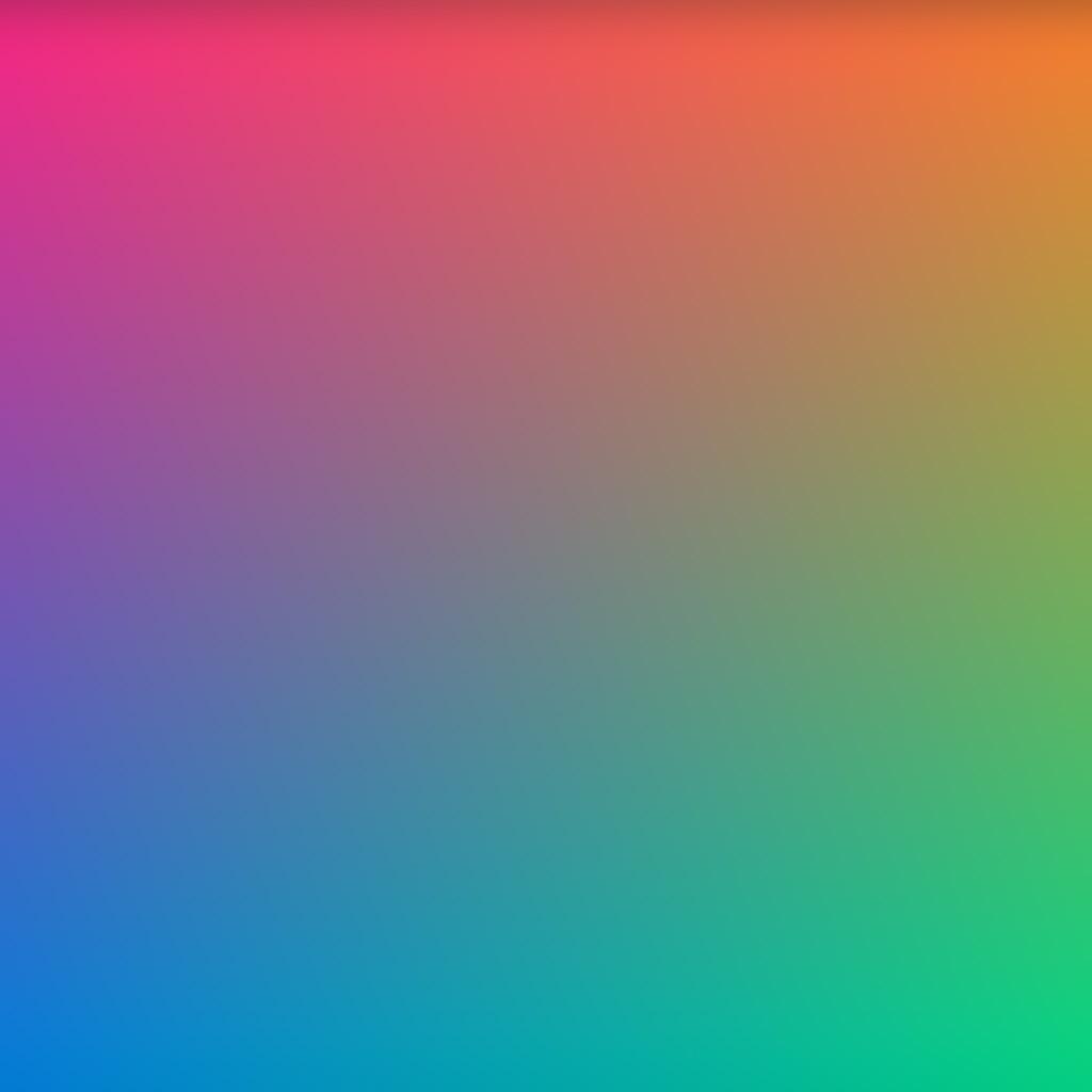 android-wallpaper-sl87-color-rainbow-blur-gradation-wallpaper