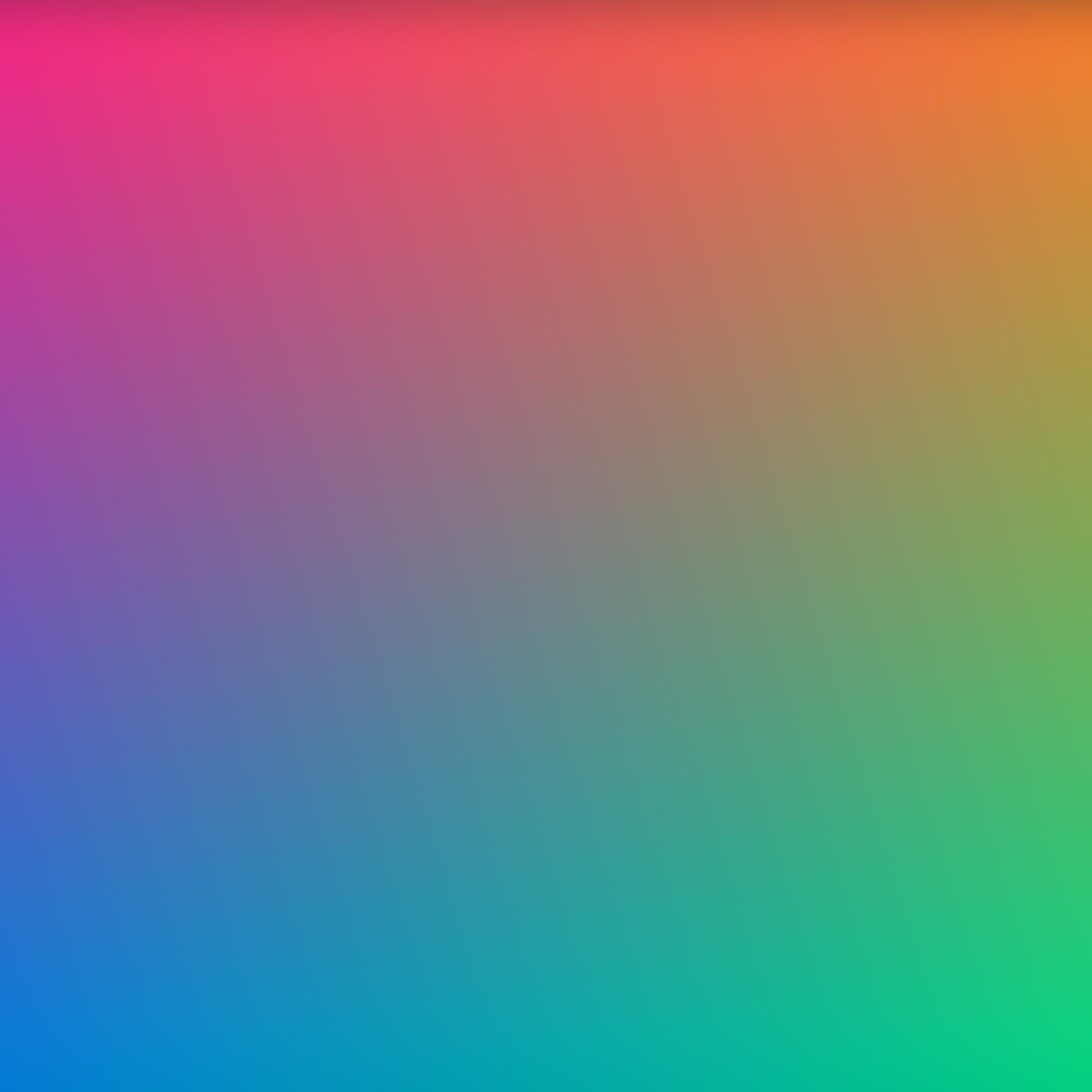 color gradation coloring pages - photo#5