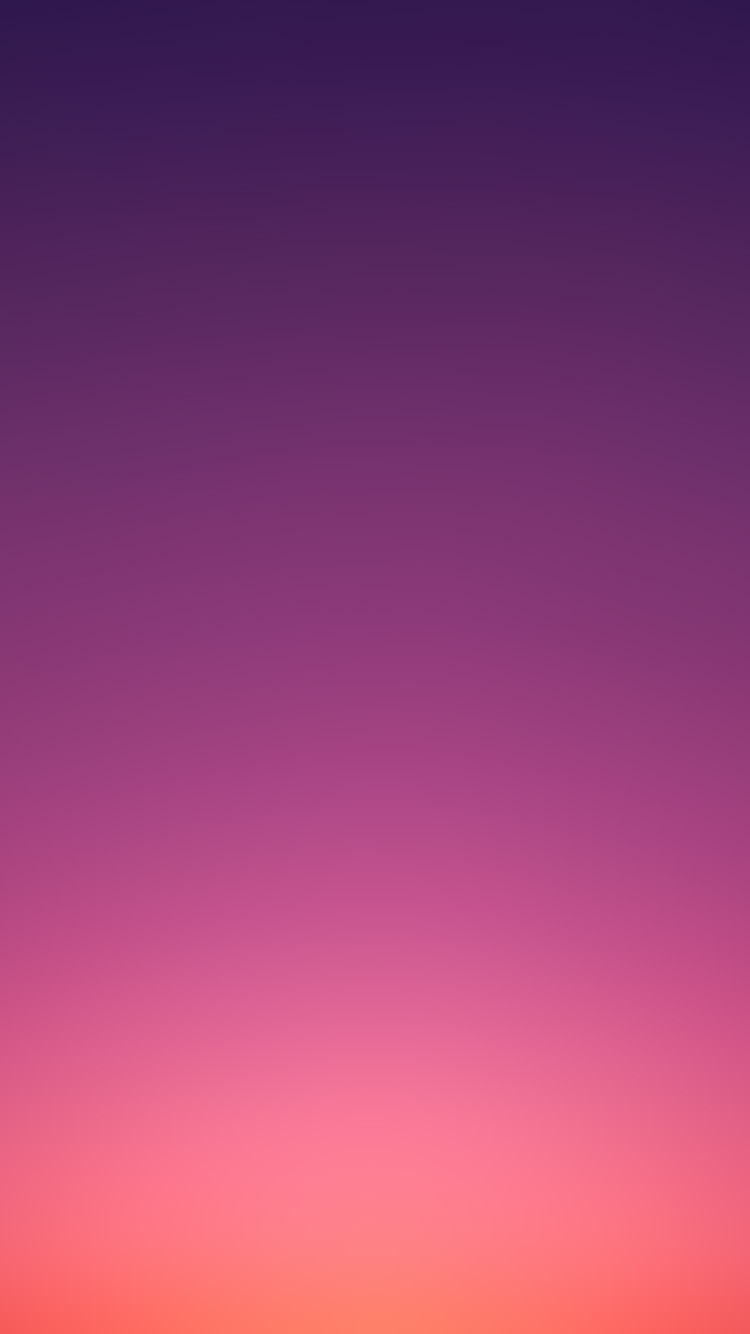 iPhone6papers.co-Apple-iPhone-6-iphone6-plus-wallpaper-sl88-dawn-morning-pink-purple-blur-gradation