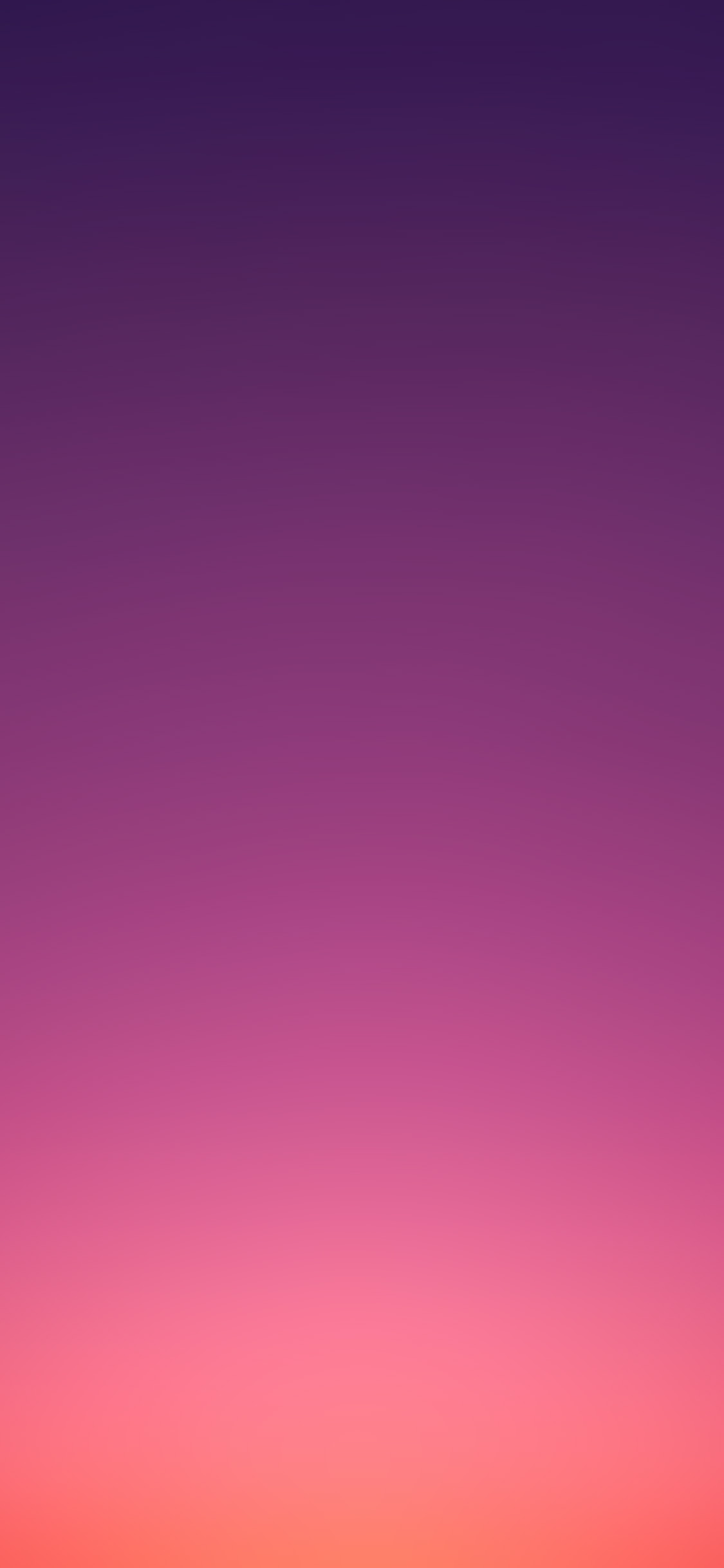 iPhoneXpapers.com-Apple-iPhone-wallpaper-sl88-dawn-morning-pink-purple-blur-gradation