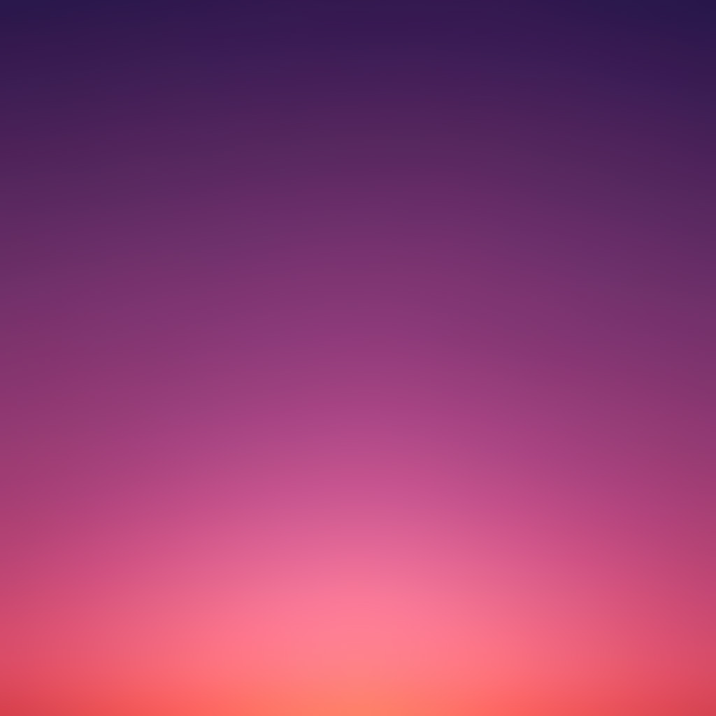 wallpaper-sl88-dawn-morning-pink-purple-blur-gradation-wallpaper