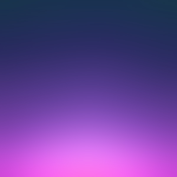 iPapers.co-Apple-iPhone-iPad-Macbook-iMac-wallpaper-sl89-purple-pink-blur-gradation-wallpaper