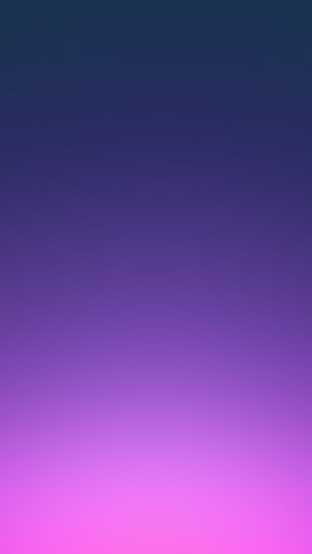 freeios8.com-iphone-4-5-6-plus-ipad-ios8-sl89-purple-pink-blur-gradation