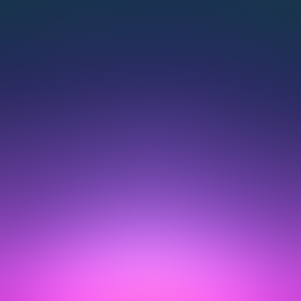 android-wallpaper-sl89-purple-pink-blur-gradation-wallpaper