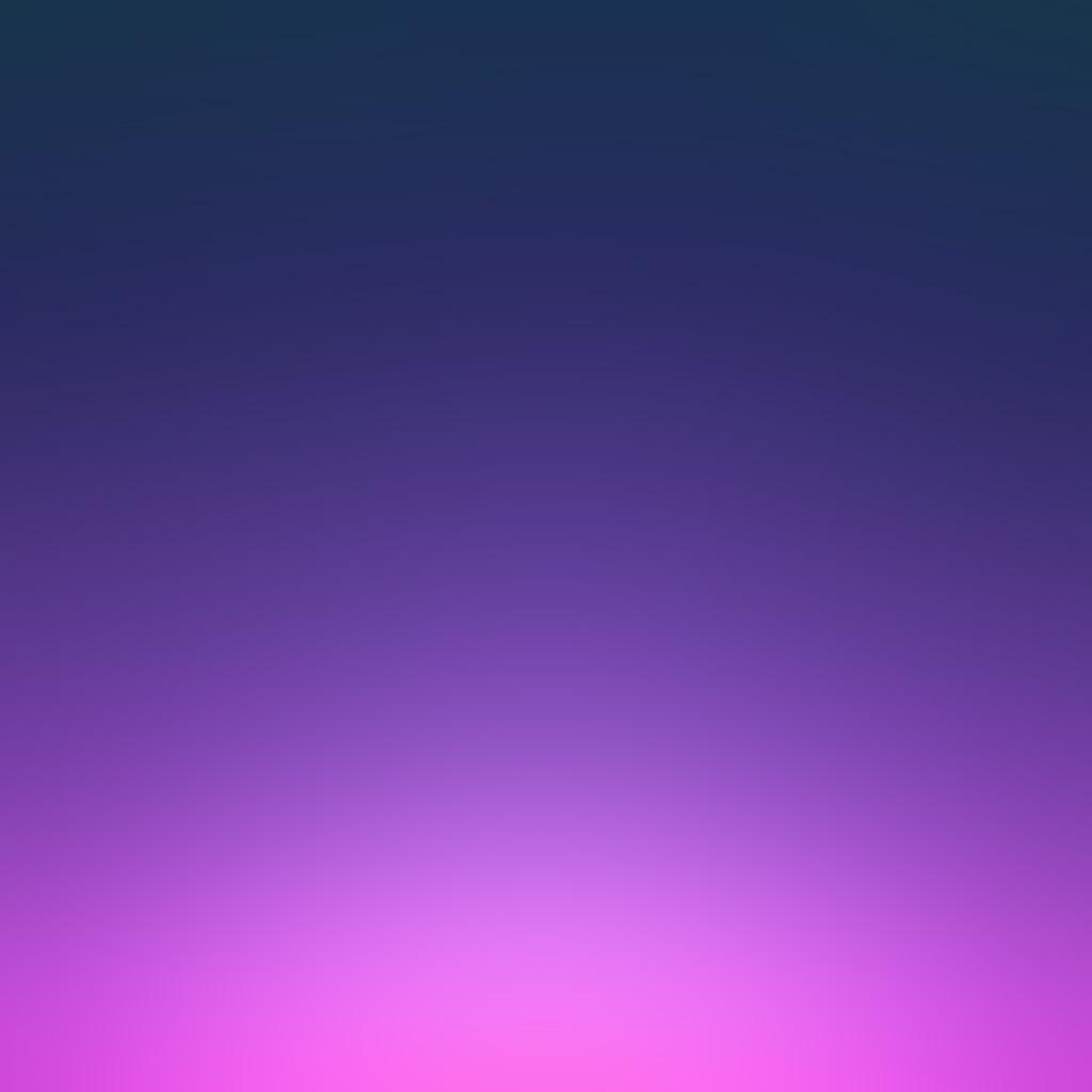 wallpaper-sl89-purple-pink-blur-gradation-wallpaper
