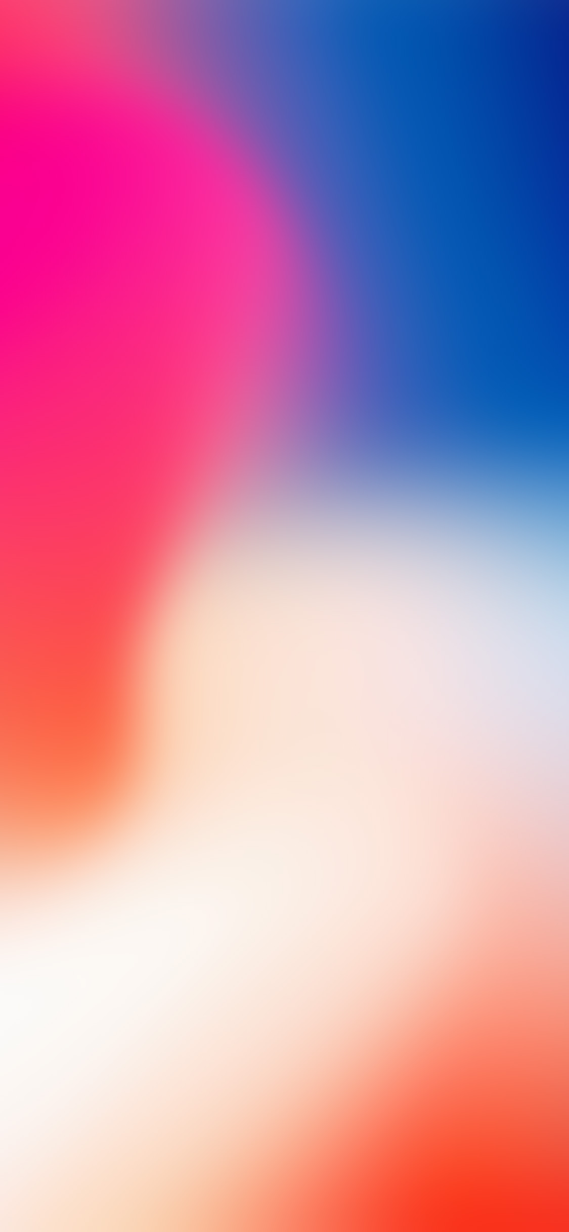 iPhoneXpapers.com-Apple-iPhone-wallpaper-sl90-iphonex-apple-color-blur-gradation