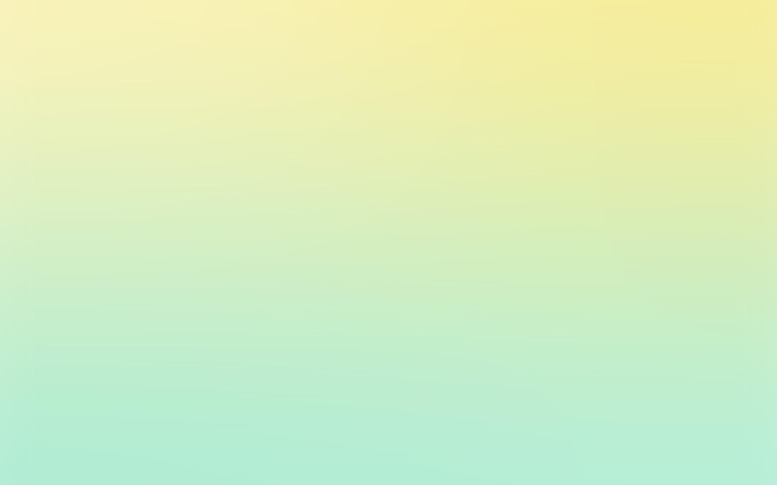 wallpaper for desktop, laptop   sl91-yellow-green-pastel ...