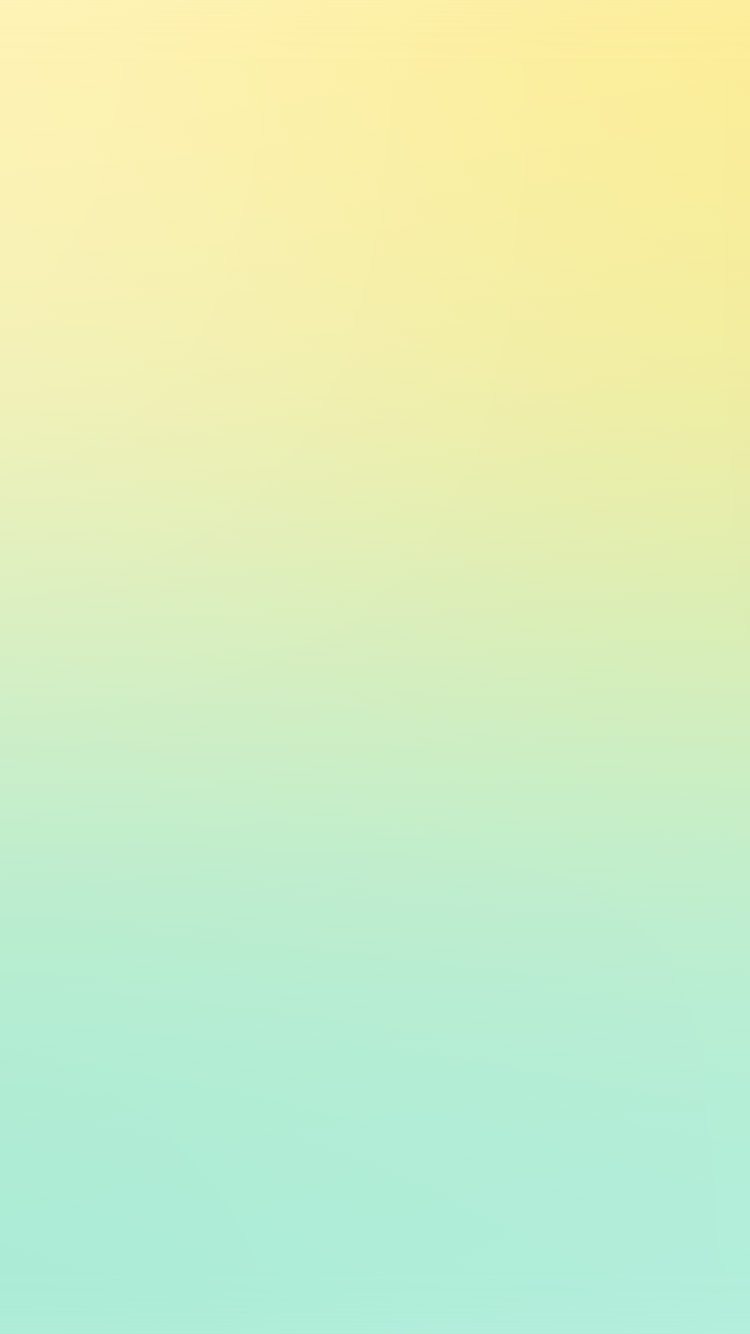 iPhone6papers.co-Apple-iPhone-6-iphone6-plus-wallpaper-sl91-yellow-green-pastel-blur-gradation