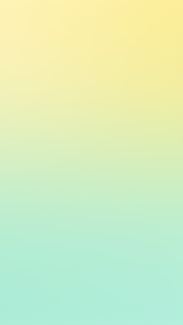 freeios8.com-iphone-4-5-6-plus-ipad-ios8-sl91-yellow-green-pastel-blur-gradation