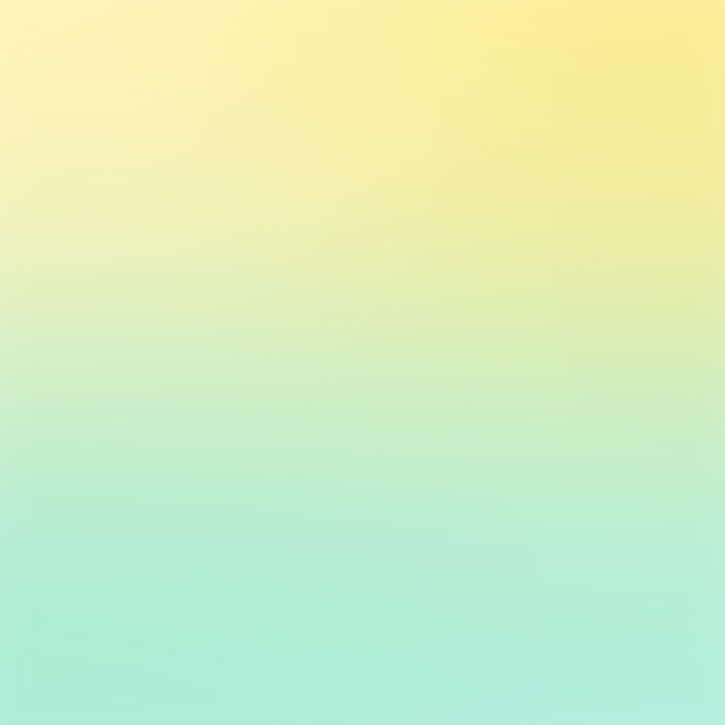 wallpaper-sl91-yellow-green-pastel-blur-gradation-wallpaper