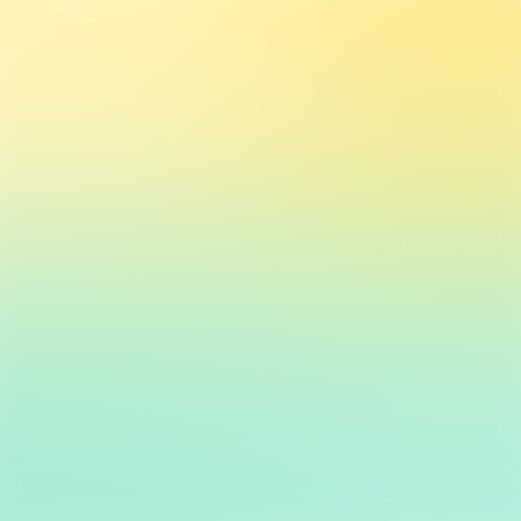 android-wallpaper-sl91-yellow-green-pastel-blur-gradation-wallpaper