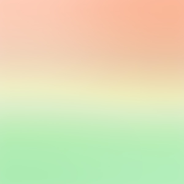 iPapers.co-Apple-iPhone-iPad-Macbook-iMac-wallpaper-sl92-red-green-pastel-blur-gradation-wallpaper