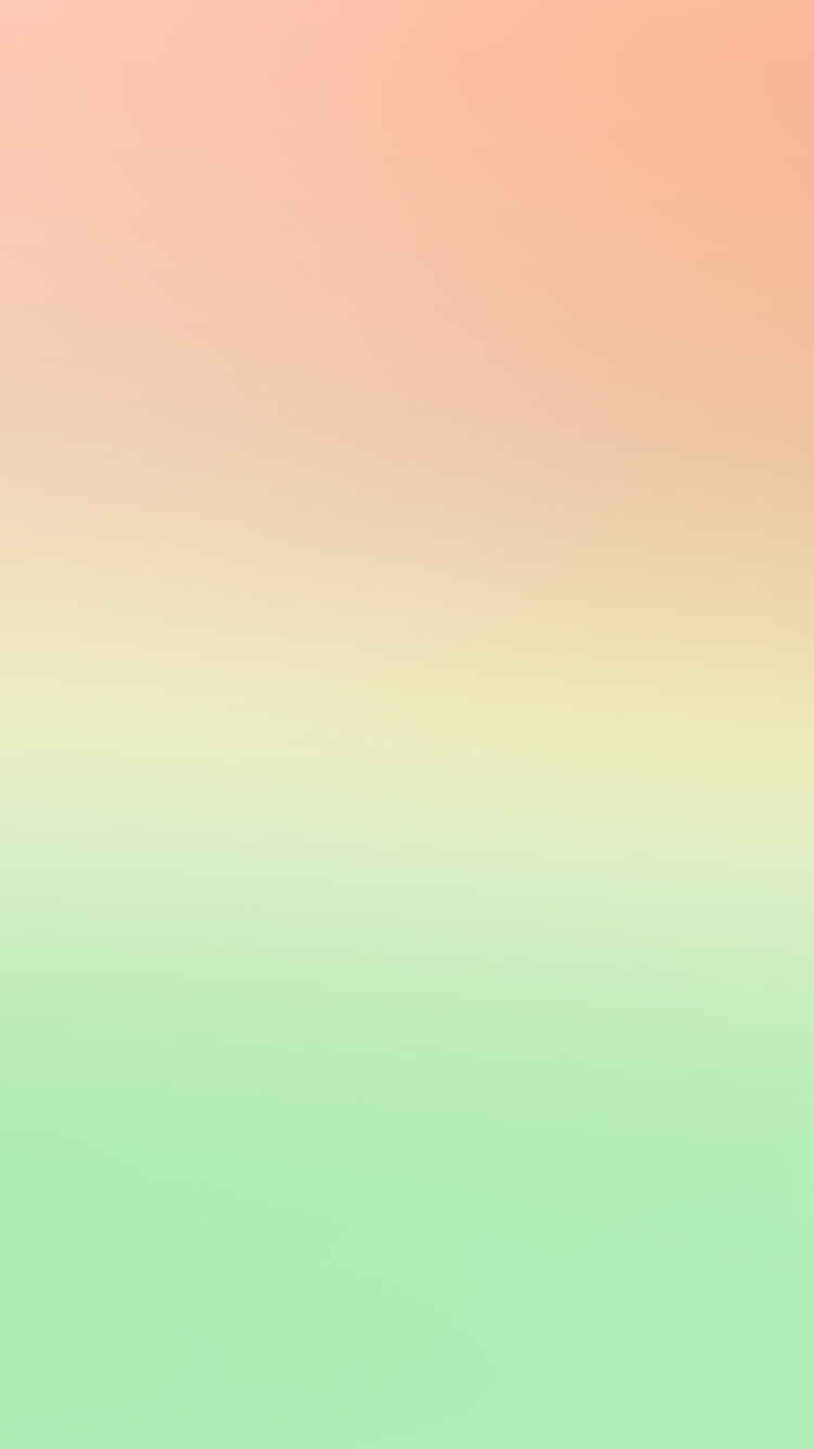 iPhone6papers.co-Apple-iPhone-6-iphone6-plus-wallpaper-sl92-red-green-pastel-blur-gradation