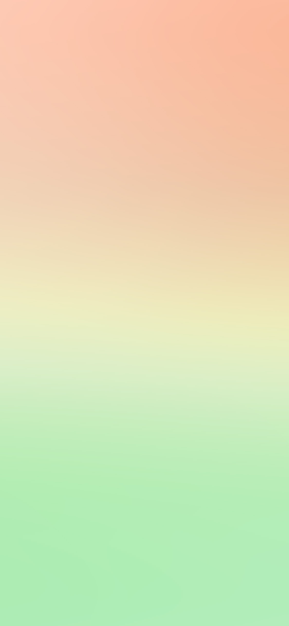 iPhonexpapers.com-Apple-iPhone-wallpaper-sl92-red-green-pastel-blur-gradation