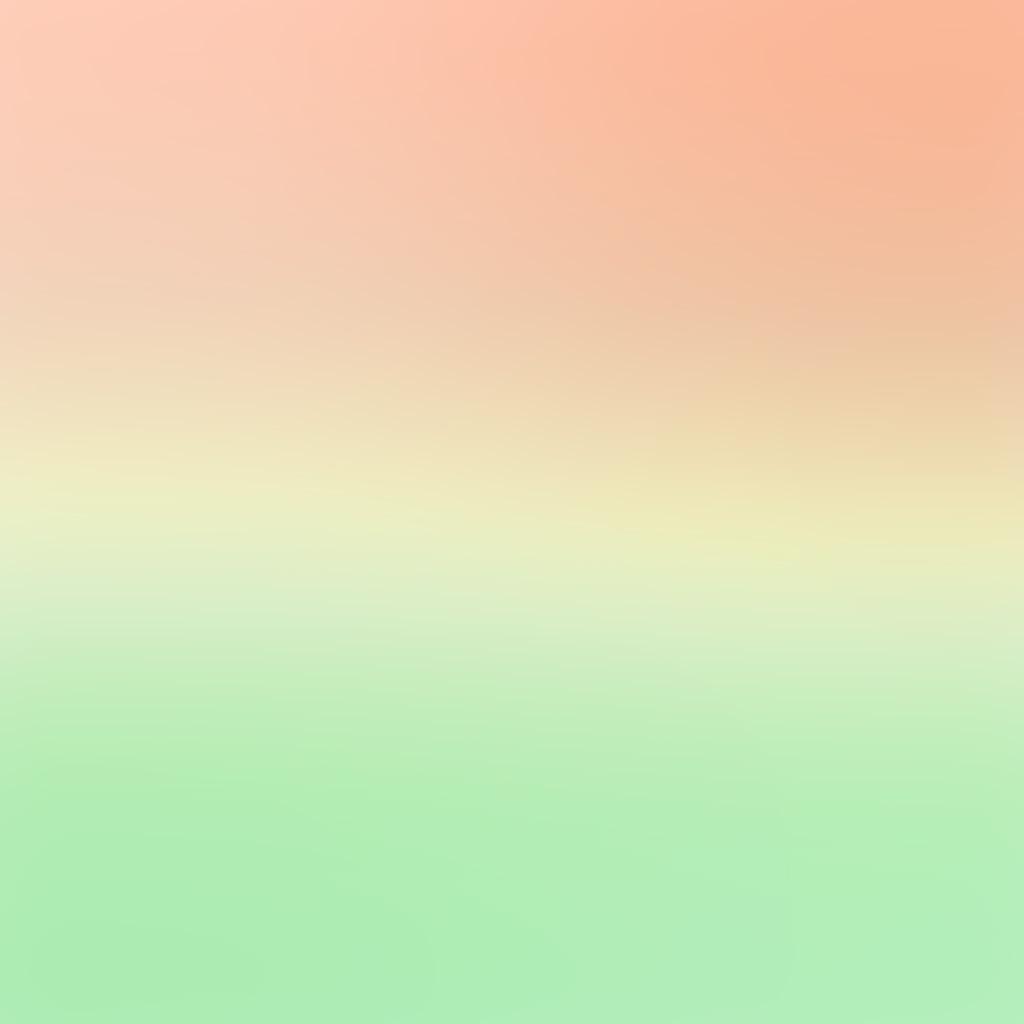 sl92-red-green-pastel-blur-gradation-wallpaper