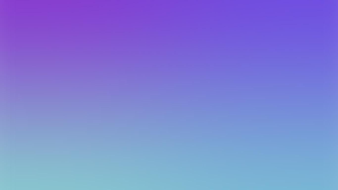 wallpaper-desktop-laptop-mac-macbook-sl93-purple-morning-pastel-blur-gradation