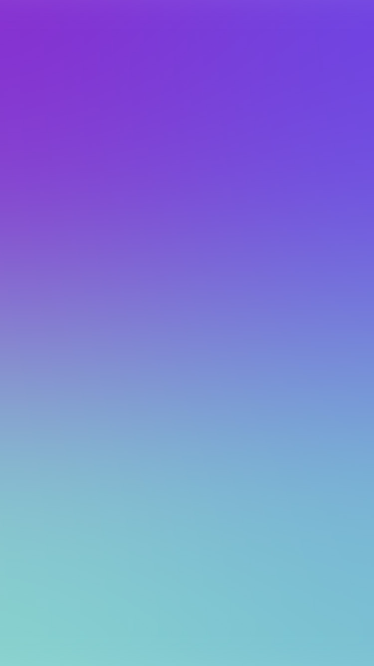 iPhone6papers.co-Apple-iPhone-6-iphone6-plus-wallpaper-sl93-purple-morning-pastel-blur-gradation