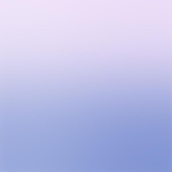 iPapers.co-Apple-iPhone-iPad-Macbook-iMac-wallpaper-sl94-soft-pastel-purple-blue-blur-gradation-wallpaper