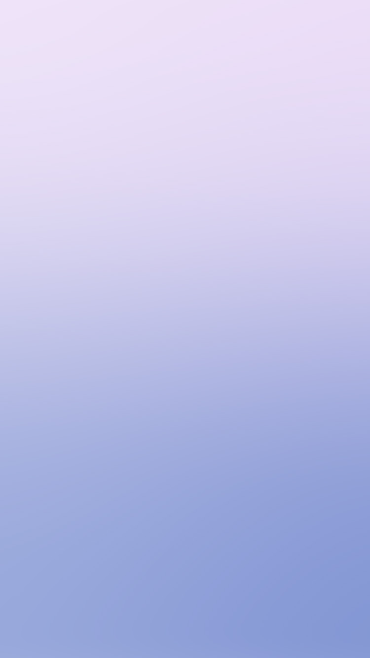 Papers.co-iPhone5-iphone6-plus-wallpaper-sl94-soft-pastel-purple-blue-blur-gradation