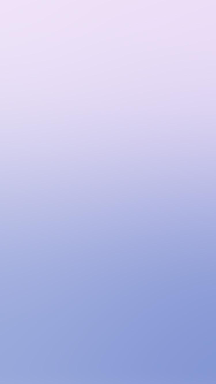 iPhone6papers.co-Apple-iPhone-6-iphone6-plus-wallpaper-sl94-soft-pastel-purple-blue-blur-gradation