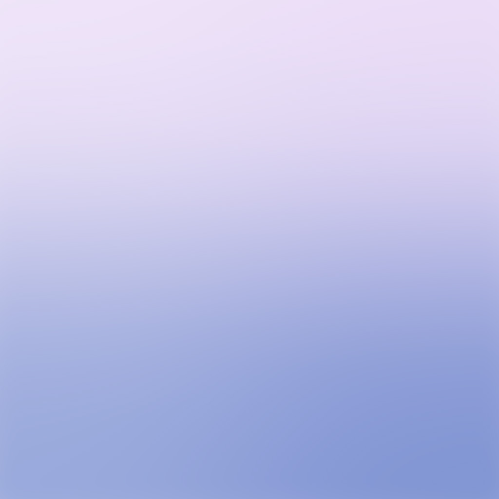 wallpaper-sl94-soft-pastel-purple-blue-blur-gradation-wallpaper