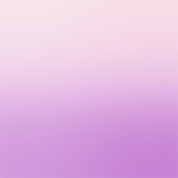 iPapers.co-Apple-iPhone-iPad-Macbook-iMac-wallpaper-sl95-soft-pastel-violet-blur-gradation-wallpaper