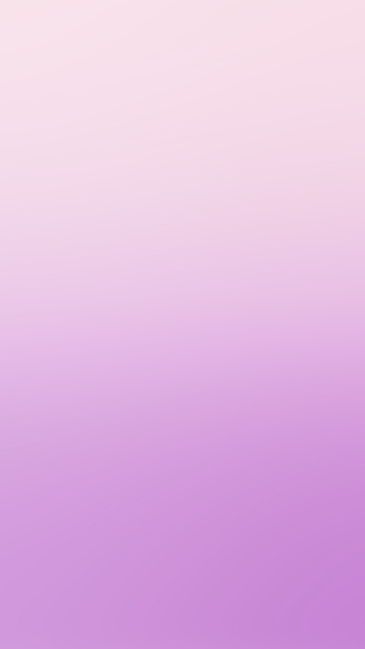 iPhone6papers.co-Apple-iPhone-6-iphone6-plus-wallpaper-sl95-soft-pastel-violet-blur-gradation