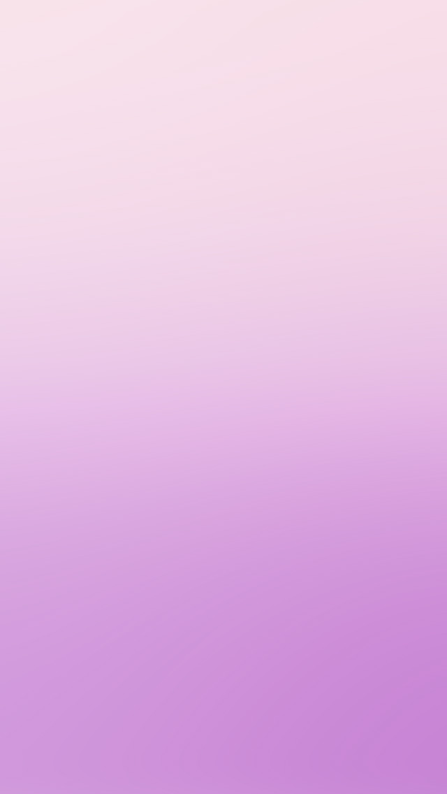 http://papers.co/wallpaper/papers.co-sl95-soft-pastel-violet-blur-gradation-4-wallpaper.jpg
